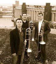 BPO trombones pic2 (1)