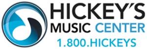 Hickeys Website Banner-White BG 315x105